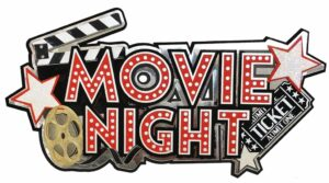 NCK Teens For Christ Presents: Epic Movie Night @ Brown Grand Theatre